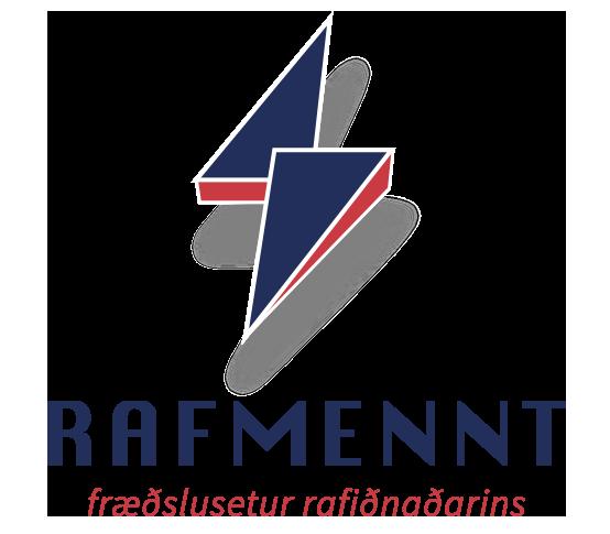 Rafmennt – fræðslusetur rafiðnaðarins