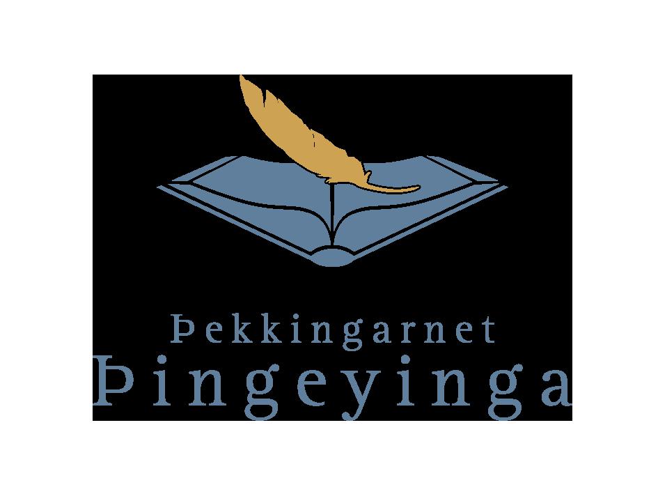 Þekkingarnet Þingeyinga