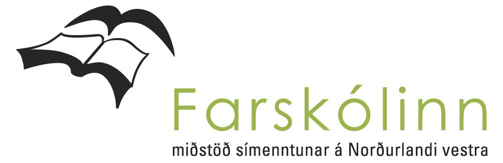 Leikskólaliða- og stuðningsfulltrúabrú