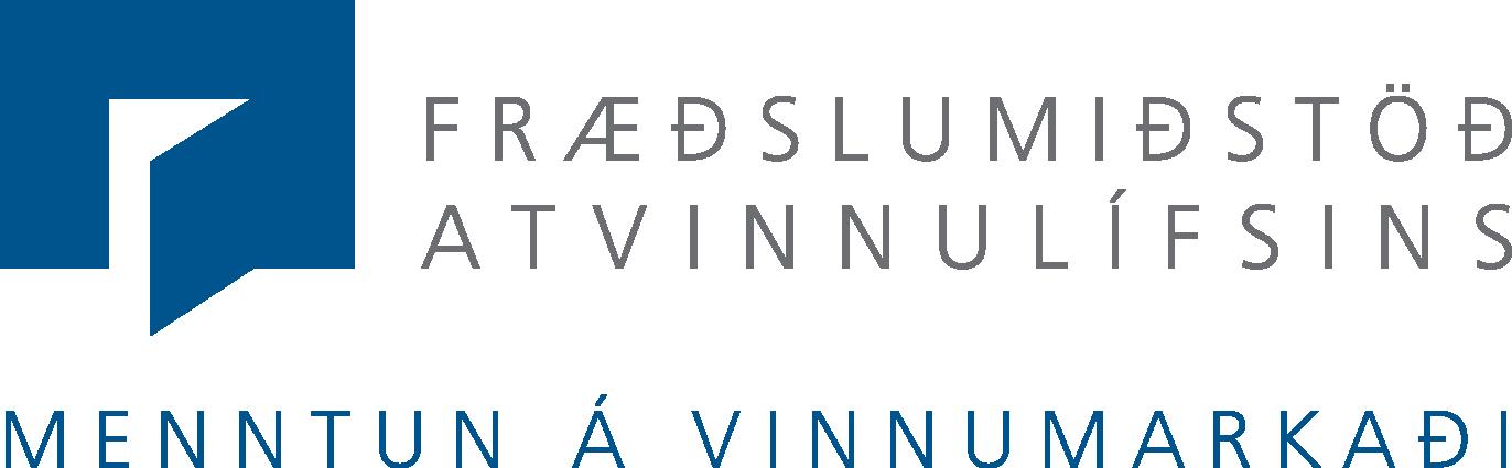 Málþing um Nordplus verkefni