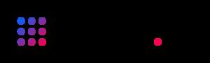 Gervigreind í þína þágu