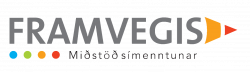 Framvegis_Logo_Transparent-00000003