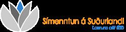 LogoFNS-11april