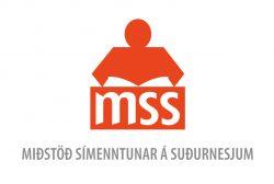 MSSlogoA
