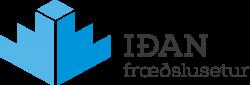 idan-logo-stort